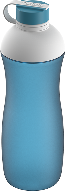 Oasusbottle | Made in the Netherlands
