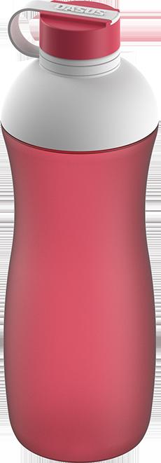 Oasusbottle | Te bedrukken waterfles