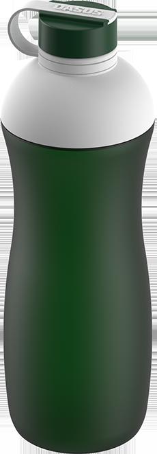 Oasusbottle | Herbruikbare waterfles